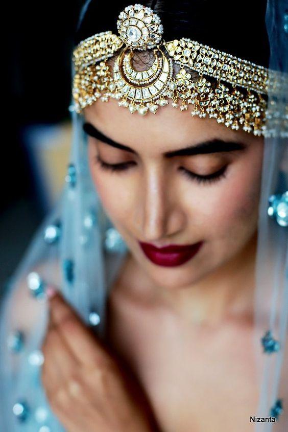 Diamond Polki | Vilandi | Polki | Uncut diamonds | Old cut diamonds | Traditional | Indian | Bridal | Wedding | Kundan Meena | Jadau | Jadtar | Hallmarked | Gold | Enamel | Jewelry | Jewellery