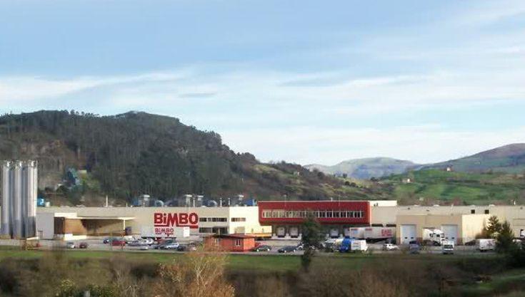 Bimbo considera razonable una jornada laboral de 60 horas semanales para sus repartidores - Cantabria - eldiariocantabria.es periódico digital de noticias.
