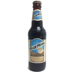 blue moon | Buy craft beer online from CraftShack. The Best Online Craft Beer Delivery Service!