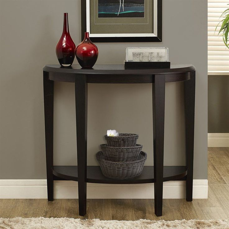 Sofa Table Canada: 780 Best Lowes Canada Images On Pinterest