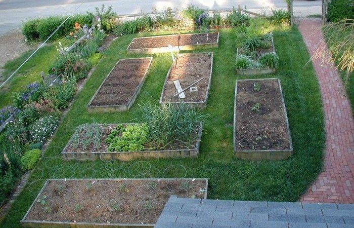 Garden Ideas Florida Gardening Superior Landscapes Jacksonville Fl Landscape Ghetto Rd Desig Vegetable Garden Design Backyard Vegetable Gardens Backyard Garden
