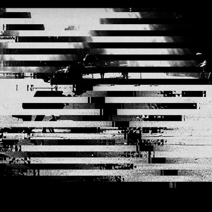 Desechos gráficos Android VI ARTWORK BY LAGUNETTO