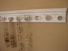 Storage & Organization - Etsy Jewelry - Page 2