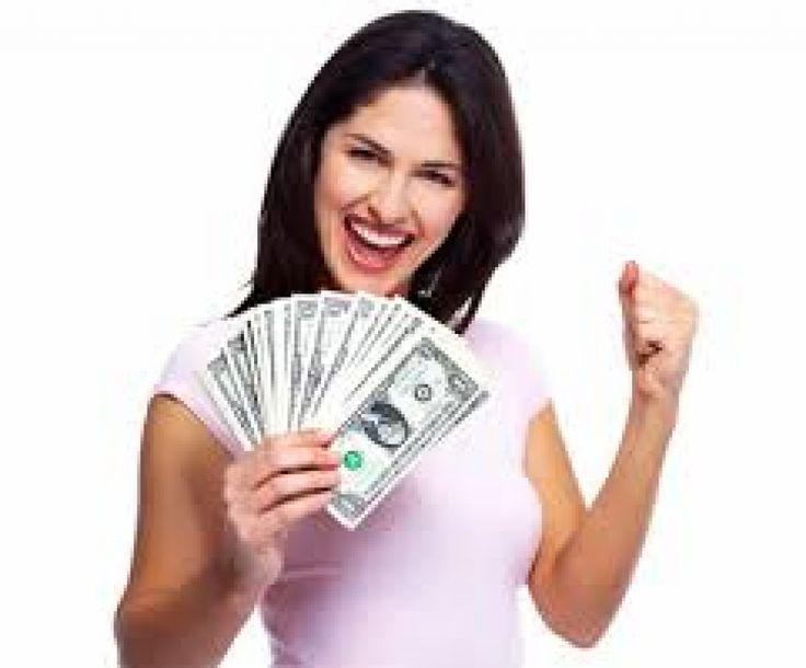 installment loans IL