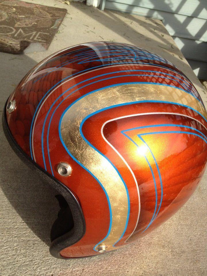 Best Helmets Images On Pinterest Custom Helmets Motorcycle - Motorcycle helmet designs custom stickers