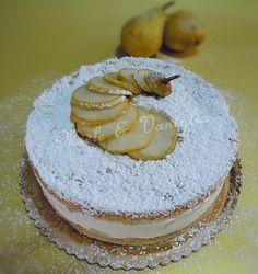torte semifreddi caffè limone cioccolato uova zucchero maltitolo limoncello barchette Cupcakes Limone arrosto ganache crema cuoricini frittata burro