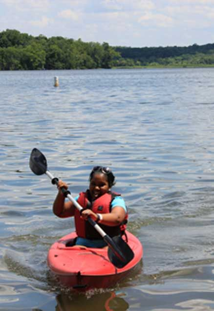 Sierra Club Outdoors | Sierra Club Outings Explore the outdoors with the Sierra Club - find trips and activities near you