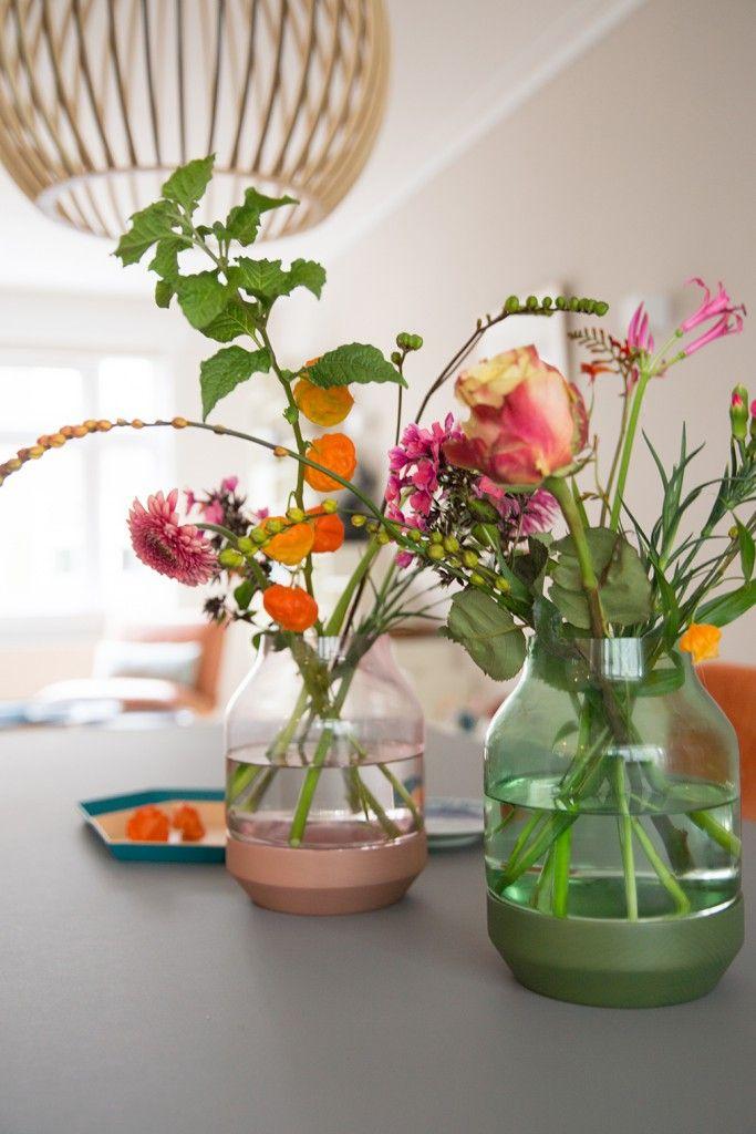 Femkeido Interior Design - Project Utrecht ♥✫✫❤️ *•. ❁.•*❥●♆● ❁ ڿڰۣ❁ La-la-la Bonne vie ♡❃∘✤ ॐ♥⭐▾๑ ♡༺✿ ♡·✳︎·❀‿ ❀♥❃ ~*~ FR May 13th, 2016 ✨ ✤ॐ ✧⚜✧ ❦♥⭐♢∘❃♦♡❊ ~*~ Have a Nice Day ❊ღ༺ ✿♡♥♫~*~ ♪ ♥❁●♆●✫✫ ஜℓvஜ