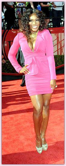 Serena Williams Measurements Serena Williams Measurements #SerenaWilliamsmeasurements #SerenaWilliams #heightweightfeet