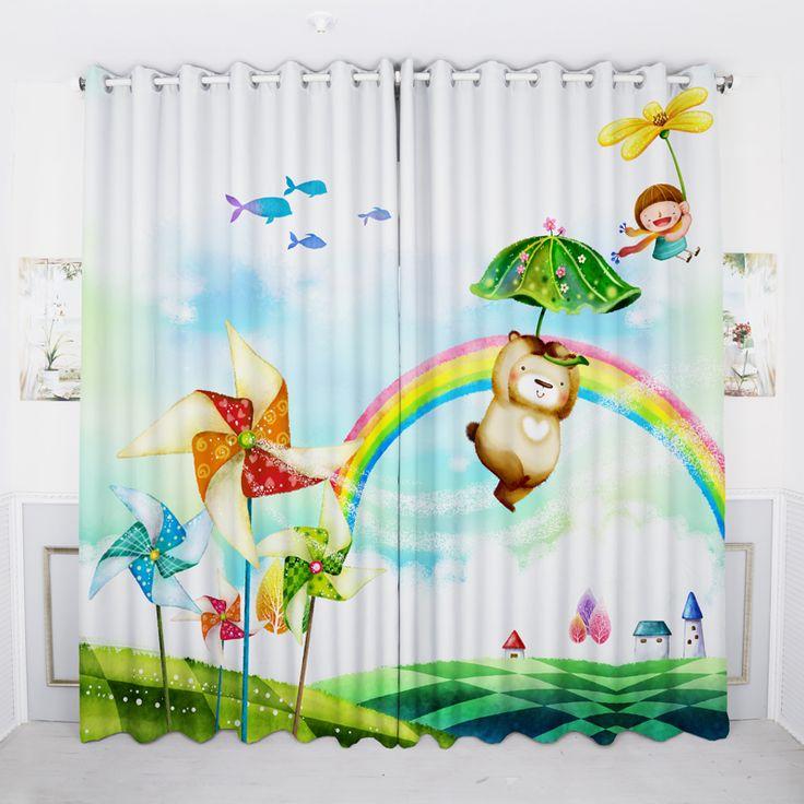 70 best rideau dressing images on pinterest sign waves and closet rooms. Black Bedroom Furniture Sets. Home Design Ideas
