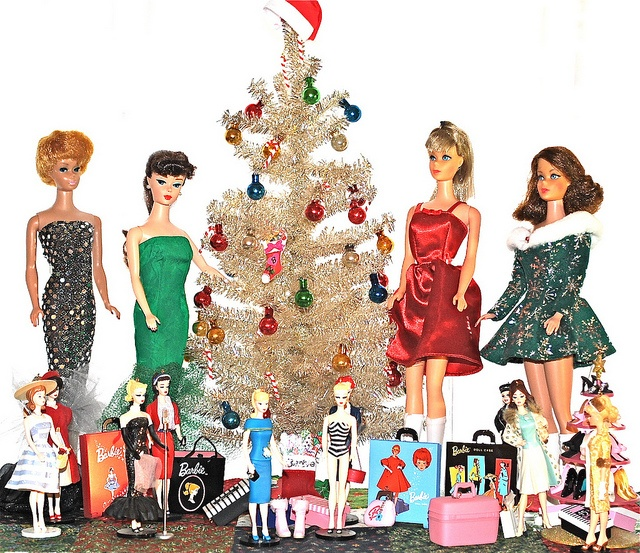 128 best Hallmark Christmas Ornaments images on Pinterest Hallmark