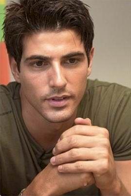 Reynaldo Gianecchini-Brasil actor ♥