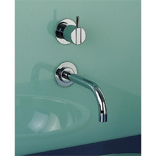 13 best Taps Bathroom and Kitchen images on Pinterest   Faucets ...