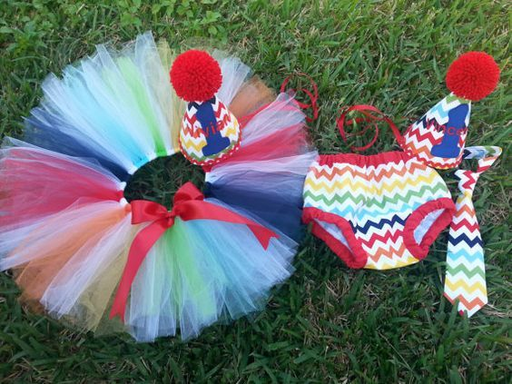 Twin brother sister matching cake smash set/baby boy and baby girl smash cake set in rainbow chevron on Etsy, $78.00