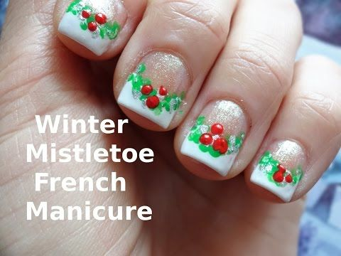 62 best winter nail art designs and tutorials images on pinterest hi thank you so much for subscribing and your interest in my videosnew video on my channel every wednesday nailtoes art deigns some fridays i have prinsesfo Images