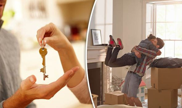 Property prices MAPPED: London homeowners will NOT be happy, but the rest of UK is soaring  Mortgage advice in Sheffield - http://sheffieldmoneyman.com  #sheffield #propertymarket #mortgageadvice