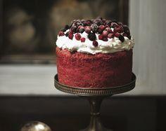 Mai cucinato una torta fluffosa? - La Cucina Italiana: ricette, news, chef, storie in cucina