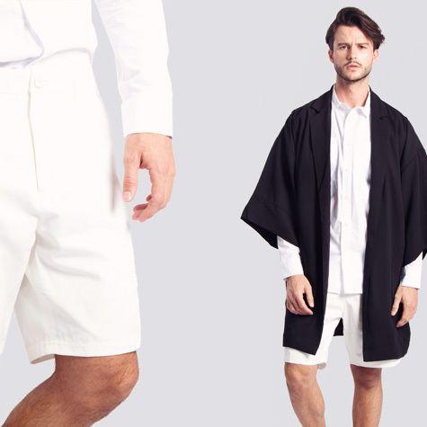 Tampil Keren dengan Gaya Minimalis dari Tren Fashion Musim Gugur 2015