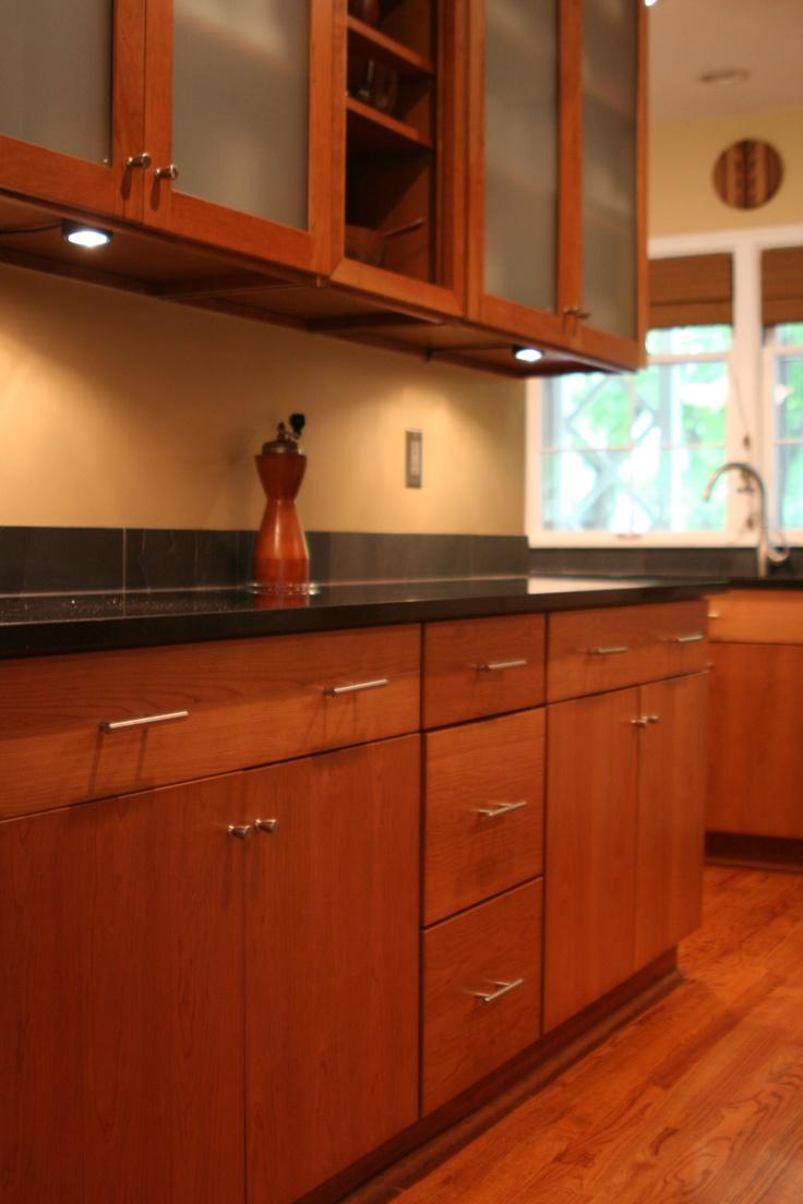 14 best my folio kitchens images on pinterest glass for Modern kitchen updates