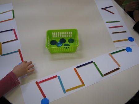 Actividades-para-estimular-y-trabajar-la-motricidad-en-infantil-y-preescolar-20.jpg (450×338)