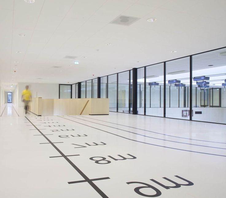 18 best fontys school of sport studies eindhoven the for Eindhoven design school