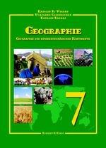 KT-1334 Geographie 7.