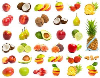 En muchos alimentos podemos encontrar glúcidos y no por eso todos ellos deben de ser dulces pues los glúcidos dulces son los monosacáridos como la glucosa, sacarosa etc etc. entre otras cosas los glúcidos son una gran fuente de energía para los seres vivos tanto animales (glucosa) como vegetales (celulosa) los oligosacáridos tienen función estructural además de almacenamiento energético.