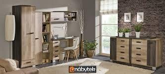 obývaci pokoj s pracovnou - Hledat Googlem