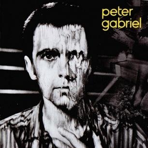 Peter Gabriel, 'Peter Gabriel'