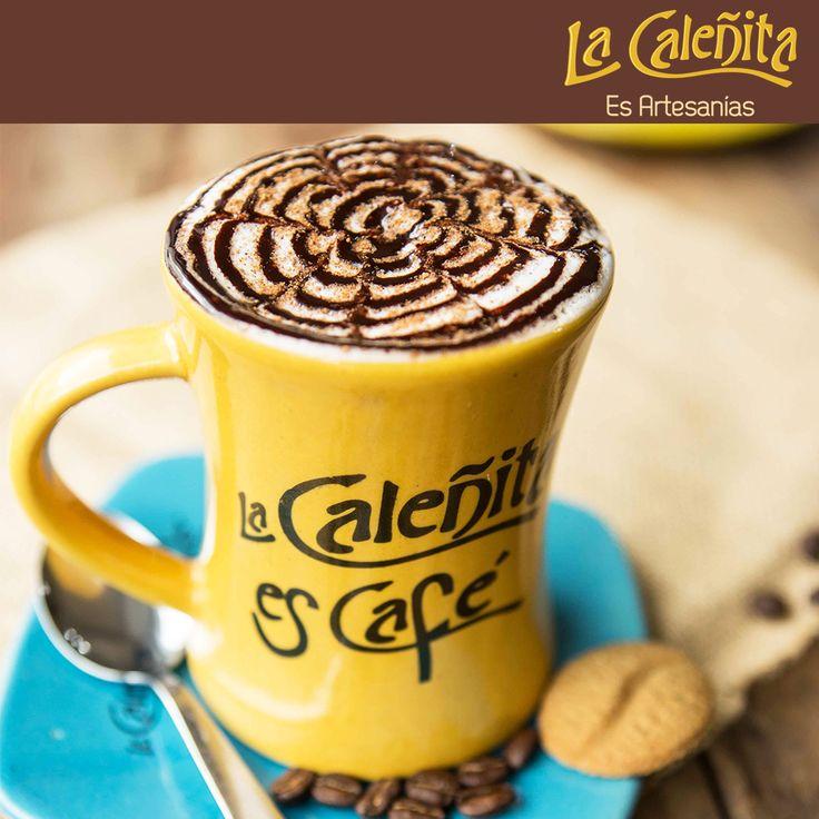 Hemos seleccionado los mejores granos de nuestro café Mimelao para que lo disfrutes en cada sorbo. ☕💖😍 #ArtesaniasLaCaleñita #ArtesaniasDeColombia #ArtesaniasColombianas