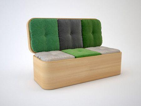 Convertible Sofa Convertible Sofa