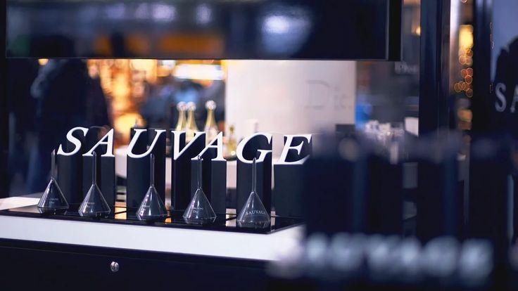 Ce clip, Dior - Pop Up Store à Amsterdam, est proposé par pureemaison sur Vimeo, le site d'hébergement des vidéos de haute qualité…