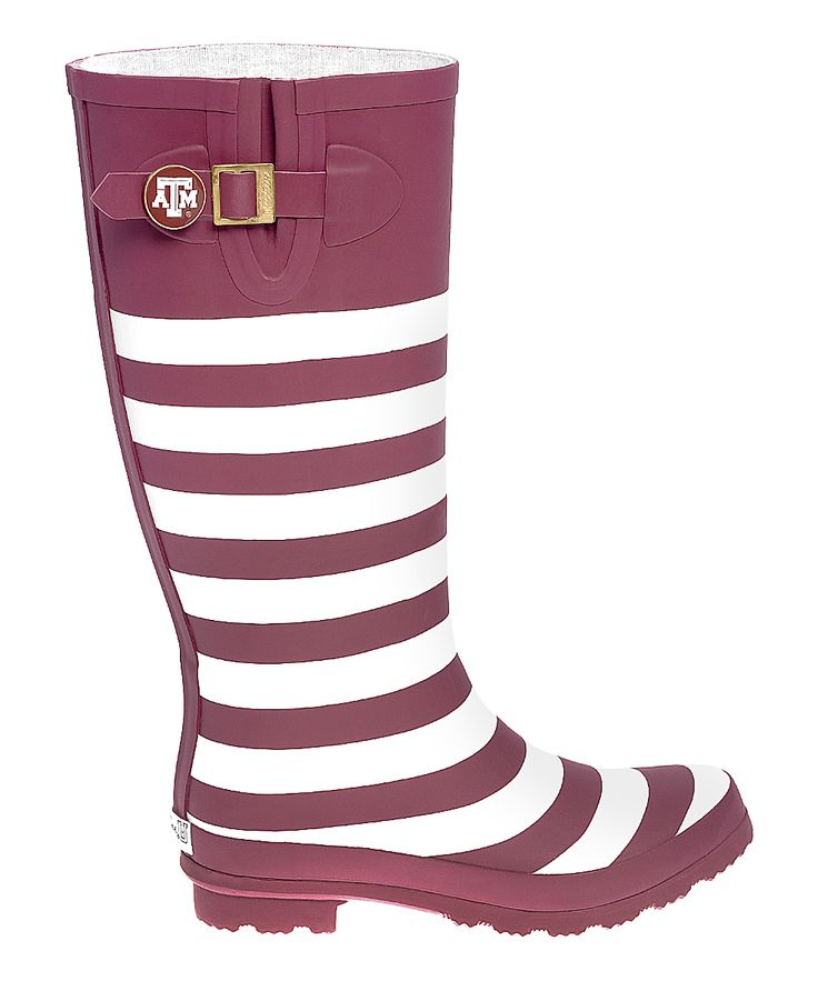 The 25  best ideas about Blue And White Wellington Boots on ...