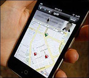 Avec cet article apprenez comment faire pour traquer un cellulaire et connaitre ainsi la localisation du mobile et les mots de passe des comptes de vos enfants.