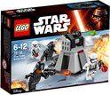 http://www.bol.com/nl/p/lego-star-wars-first-order-battle-pack-75132/9200000049790012/