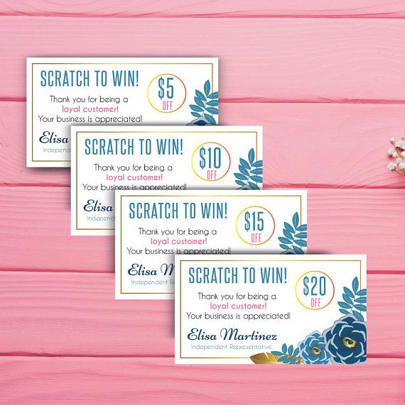 Agnes and Dora Scratch to win, Scratch Off Card Agnes and Dora, Custom Agnes And Dora, Digital Agnes and Dora, Printable File