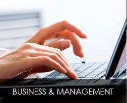 Management Courses Perth | Business Courses Perth