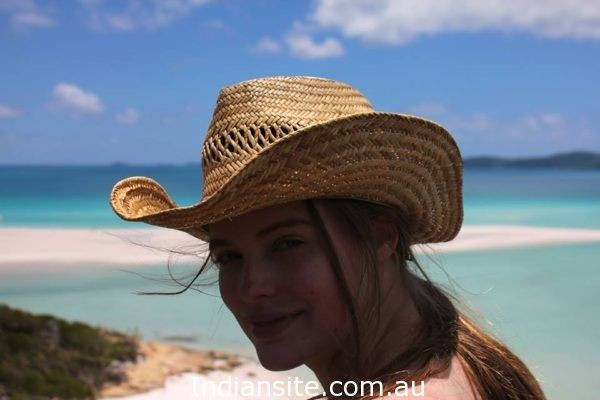 Robyn Lawley Hot & Sexy Photo Gallery - Robyn Lawley Wallpapers, Robyn Lawley Pictures, Robyn Lawley Photo Gallery, Robyn Lawley HD Wallpapers, Robyn Lawley HD Pictures, Robyn Lawley HD Photo Gallery, Robyn Lawley Bikini Wallpapers, Robyn Lawley Bikini Gallery, Robyn Lawley Bikini Photo Gallery, Robyn Lawley Topless Pictures, Robyn Lawley Topless Photo Gallery, Robyn Lawley Topless Wallpapers, Robyn Lawley Latest Photoshoot - Robyn Lawley Glamourous Photoshoot - Indiansite