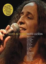 maria bethania discografia - Buscar con Google