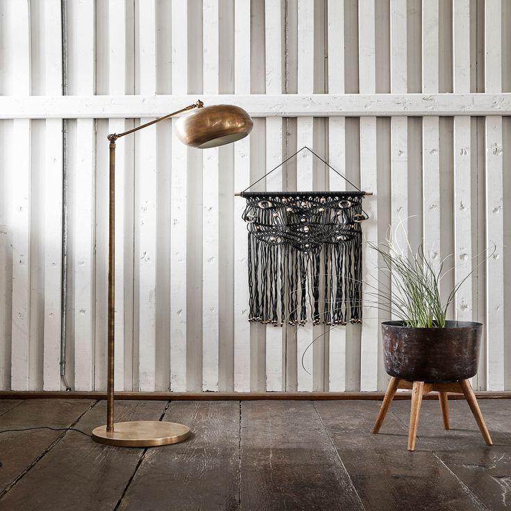 25 beste idee n over interieur decoratie stijlen op pinterest plantendecor kamerplanten en - Model van interieurdecoratie ...
