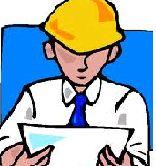 Civil Construction Cover Letters