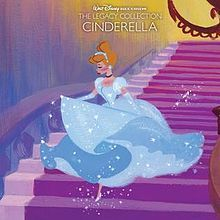 The Legacy Collection Cinderella.jpg