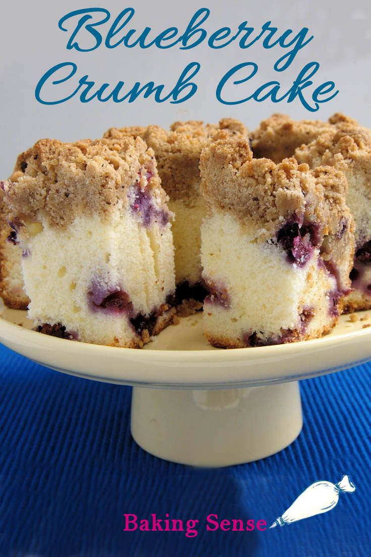 Blueberry Crumb Cake Blueberry Buttermilk Coffee Cake Recipe Blueberry Crumb Cake Coffee Cake Recipes Buttermilk Coffee Cake