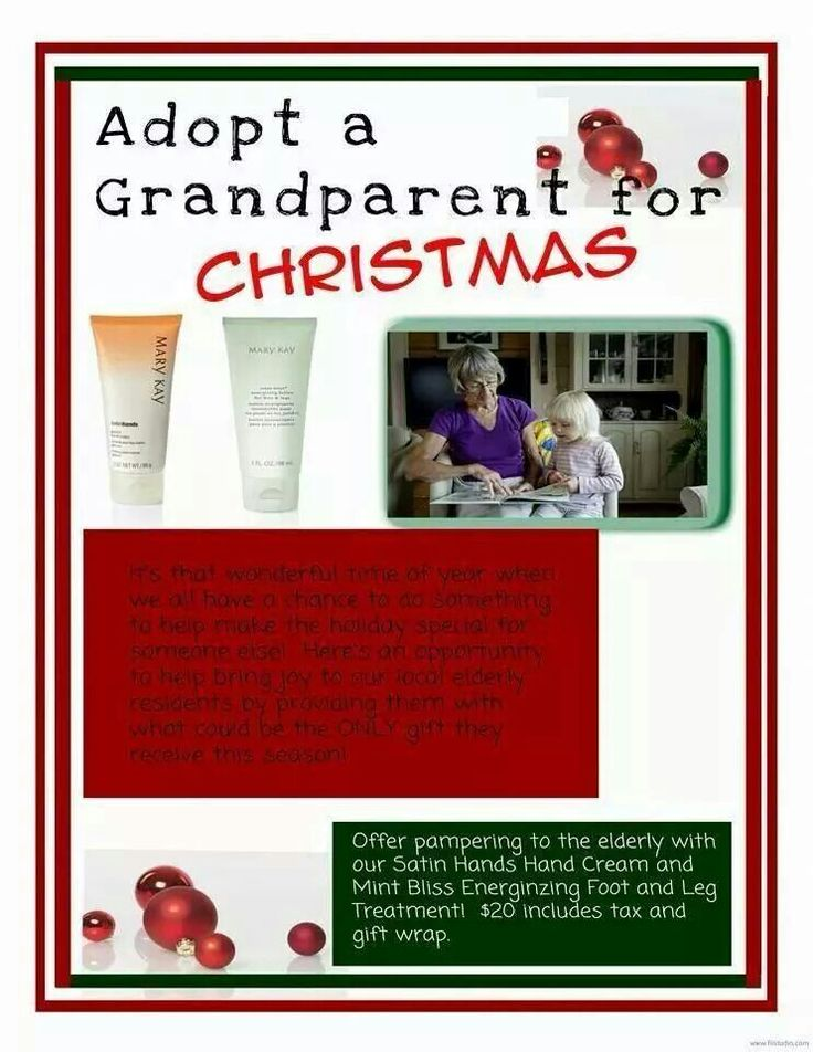 22 best nursing home residents gift ideas images on pinterest i am looking for help this holiday season for my adopt a grandparent program find this pin and more on nursing home residents gift negle Gallery