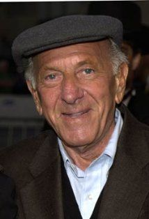 """Television star Jack Klugman, who portrayed the sloppy, cigar smoking sports writer Oscar Madison opposite of Tony Randall's character Felix Unger on the hit television show """"The Odd Couple,"""" has passed away at the age of 90. Klugman died at his home in California with his wife at his side. RIP December 24, 2012"""