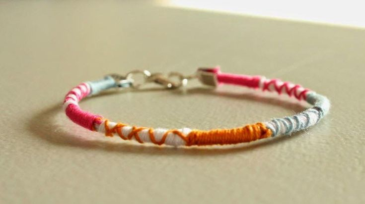 Ankle bracelets they are best used on a common day out having a good time. Multi…