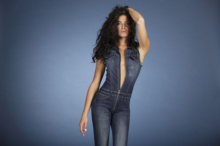 MET Fall/Winter 2015 Collection #metjeans #metloves #fallwinter #fallwinter2015 #collection #women #apparel #accessories #denim #jeans #colors #style