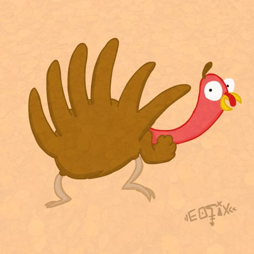 funny gif animated cute cartoon usa america bird holiday thanksgiving turkey united states gobble thanksgiving turkey thanks giving trending #GIF on #Giphy via #IFTTT http://gph.is/2gmtDJF