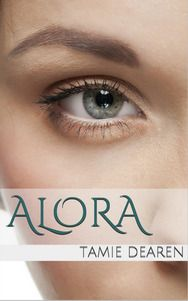 Katie's Clean Book Collection: Review: Alora by Tamie Dearen http://katiescleanbookcollection.blogspot.com/2014/06/review-alora-by-tamie-dearen.html