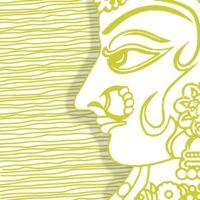 Ghantaa (खाण्डिका) by mantris on SoundCloud